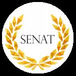 логотип_SENAT_бел